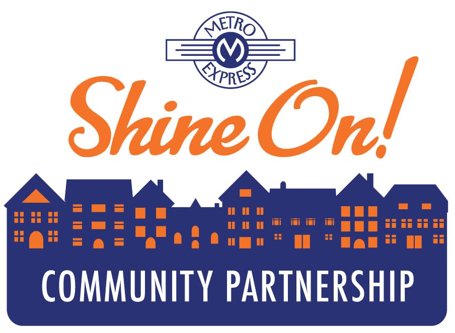 Community Partner-02