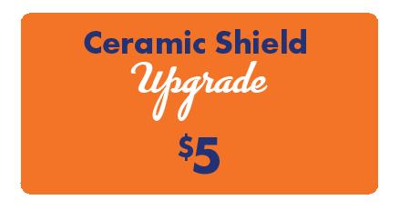 Sheridan-Ceramic_Upgrade