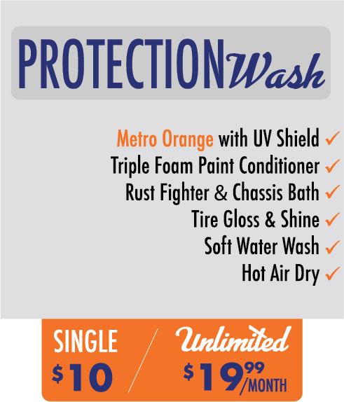 Protection Web 2021