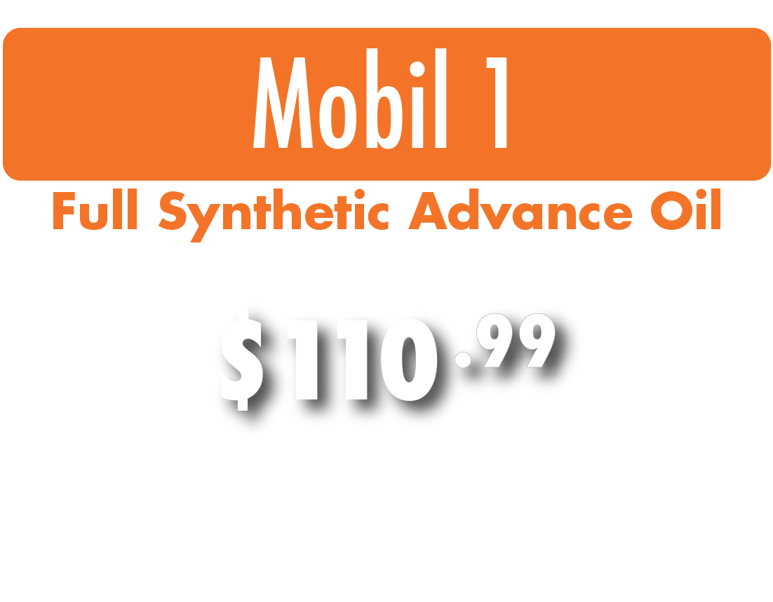 mobil_lube3